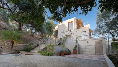 villa-for-sale-in-platanias-chania-ch1480v-490_ktimatoemporiki-Chania-Villa-for-sale-in-Platanias-14-1024x581