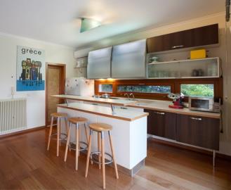villa-for-sale-in-platanias-chania-ch1480v-490_ktimatoemporiki-Chania-Villa-for-sale-in-Platanias-17-1024x841