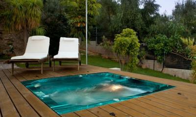 villa-for-sale-in-platanias-chania-ch1480v-490_ktimatoemporiki-Chania-Villa-for-sale-in-Platanias-16-1024x614