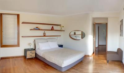 villa-for-sale-in-platanias-chania-ch1480v-490_ktimatoemporiki-Chania-Villa-for-sale-in-Platanias-22-1024x601