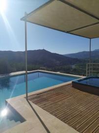 villa-for-sale-in-platanias-chania-ch1480v-490_ktimatoemporiki-Chania-Villa-for-sale-in-Platanias-26-768x1024