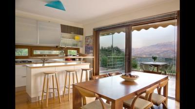villa-for-sale-in-platanias-chania-ch1480v-490_ktimatoemporiki-Chania-Villa-for-sale-in-Platanias-25-1024x576
