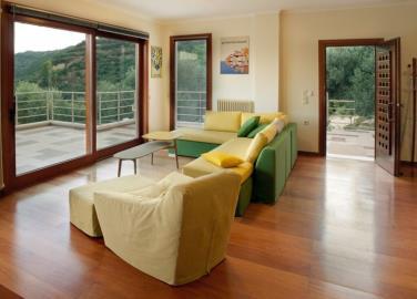 villa-for-sale-in-platanias-chania-ch1480v-490_ktimatoemporiki-Chania-Villa-for-sale-in-Platanias-28-1024x734
