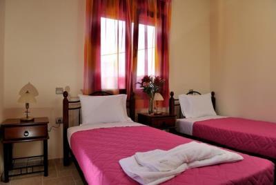 villa-for-sale-in-apokoronas-kh187150540754