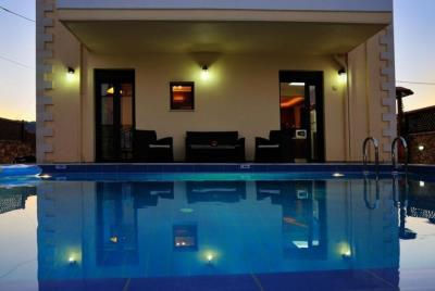 villa-for-sale-in-apokoronas-kh187175678410