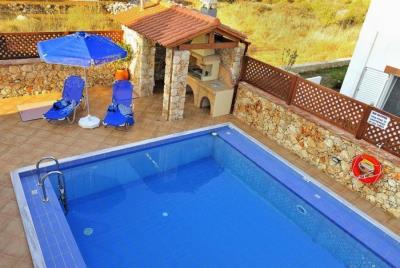 villa-for-sale-in-apokoronas-kh187175514151