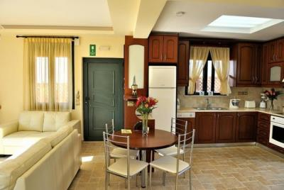 villa-for-sale-in-apokoronas-kh187176413128