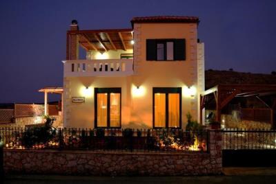 villa-for-sale-in-apokoronas-kh187176413185