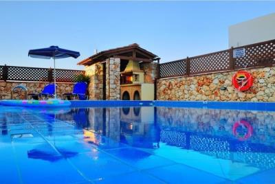 villa-for-sale-in-apokoronas-kh187176413143
