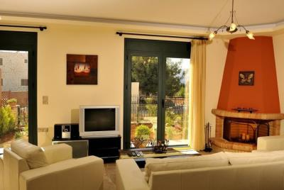 villa-for-sale-in-apokoronas-kh187176413200