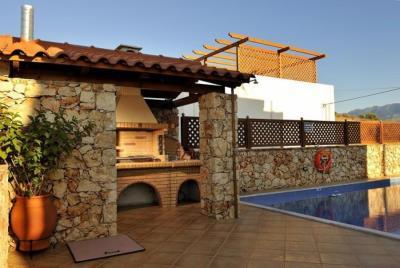 villa-for-sale-in-apokoronas-kh187176413206