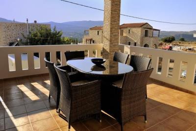 villa-for-sale-in-apokoronas-kh187176413275