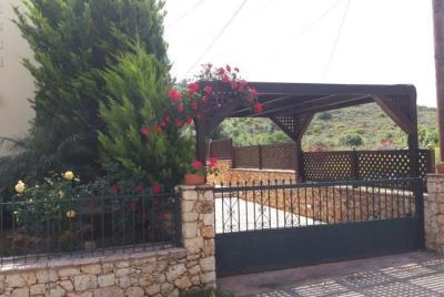 villa-for-sale-in-apokoronas-kh187400198875