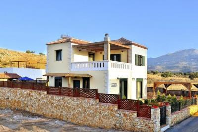 villa-for-sale-in-apokoronas-kh187176413311