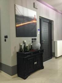 villa-for-sale-in-marathokefala-kolympari-chania-ch151img_3