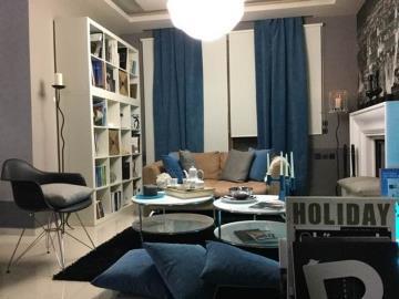 villa-for-sale-in-marathokefala-kolympari-chania-ch151img_4