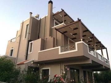 villa-for-sale-in-marathokefala-kolympari-chania-ch151img_2--1-
