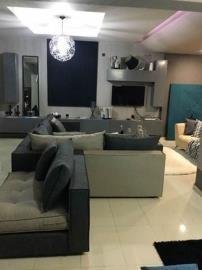 villa-for-sale-in-marathokefala-kolympari-chania-ch151img_7