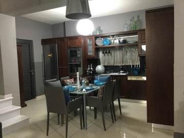 villa-for-sale-in-marathokefala-kolympari-chania-ch151img_8