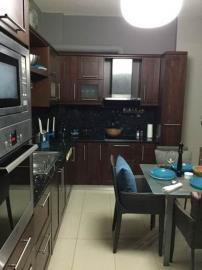 villa-for-sale-in-marathokefala-kolympari-chania-ch151img_10