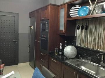 villa-for-sale-in-marathokefala-kolympari-chania-ch151img_11