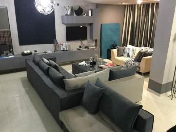 villa-for-sale-in-marathokefala-kolympari-chania-ch151img_13