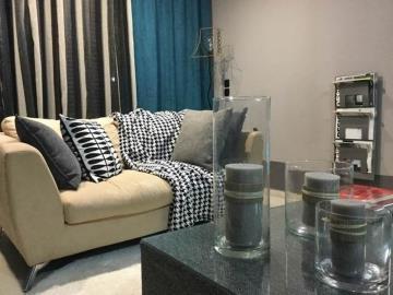 villa-for-sale-in-marathokefala-kolympari-chania-ch151img_14