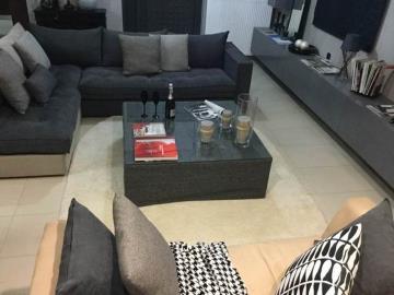 villa-for-sale-in-marathokefala-kolympari-chania-ch151img_15