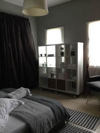 villa-for-sale-in-marathokefala-kolympari-chania-ch151img_21