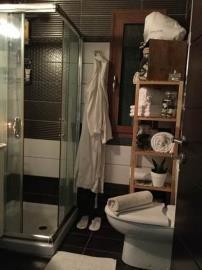 villa-for-sale-in-marathokefala-kolympari-chania-ch151img_22