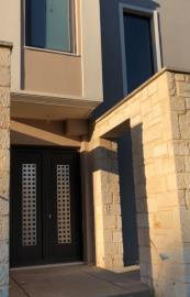 house-for-sale-in-kolympari-chania-ch150ch150a