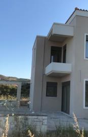 house-for-sale-in-kolympari-chania-ch150ch150c