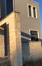 house-for-sale-in-kolympari-chania-ch150ch150b