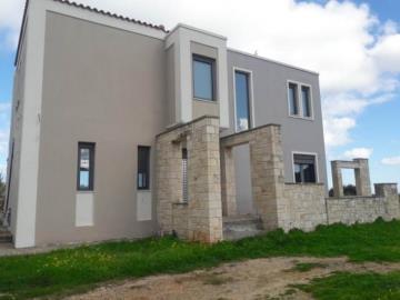 house-for-sale-in-kolympari-chania-ch150img_2