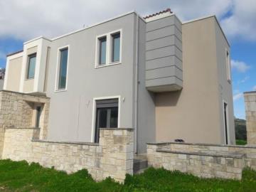 house-for-sale-in-kolympari-chania-ch150img_3