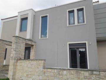 house-for-sale-in-kolympari-chania-ch150img_4