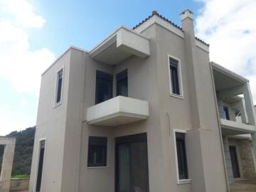 house-for-sale-in-kolympari-chania-ch150img_5