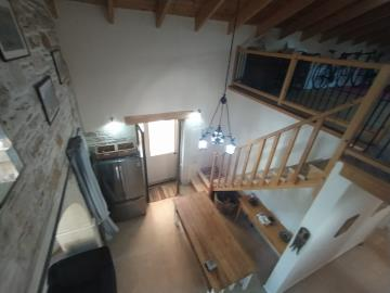 stone-house-for-sale-in-gavalohori-apokoronas-kh188IMG_20210616_122322