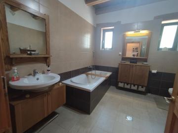 stone-house-for-sale-in-gavalohori-apokoronas-kh188IMG_20210616_122843