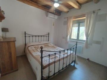 stone-house-for-sale-in-gavalohori-apokoronas-kh188IMG_20210616_122900