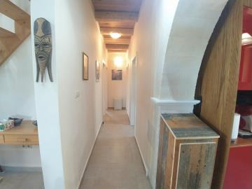 stone-house-for-sale-in-gavalohori-apokoronas-kh188IMG_20210616_122959