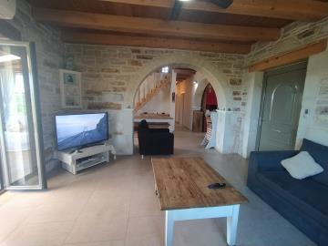stone-house-for-sale-in-gavalohori-apokoronas-kh188IMG_20210616_123123