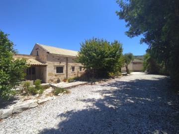 stone-house-for-sale-in-gavalohori-apokoronas-kh188IMG_20210616_123415