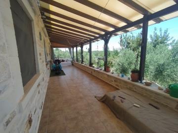 stone-house-for-sale-in-gavalohori-apokoronas-kh188IMG_20210616_123253