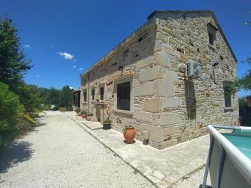 stone-house-for-sale-in-gavalohori-apokoronas-kh188IMG_20210616_123621