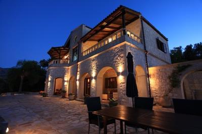 villa-for-sale-in-filippos-apokoronas-kh191IMG_4732