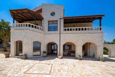 villa-for-sale-in-filippos-apokoronas-kh191XPH08577-1