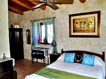 villa-for-sale-in-filippos-apokoronas-kh191221
