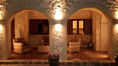 villa-for-sale-in-filippos-apokoronas-kh19120180712_213740