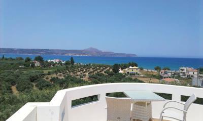 villa-for-sale-chania-1